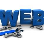 Le imprese e il web