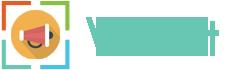 Notizie e Informazioni - VTex