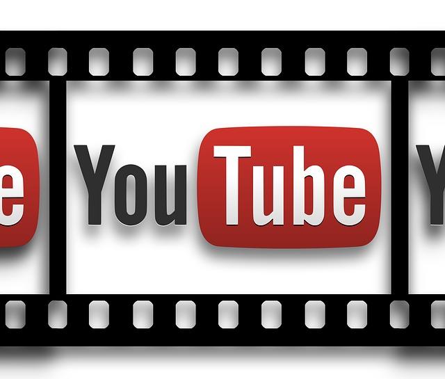 Alcuni consigli utili per avere successo su youtube