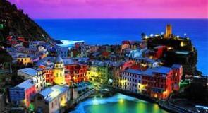 13 consigli per la tua vacanza in barca alle 5 Terre
