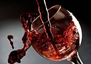 Vino rosso: i vitigni più conosciuti e utilizzati.