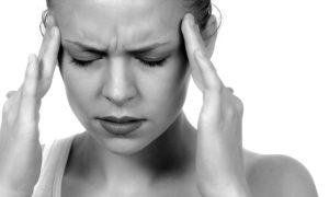Mal-di-testa cronico