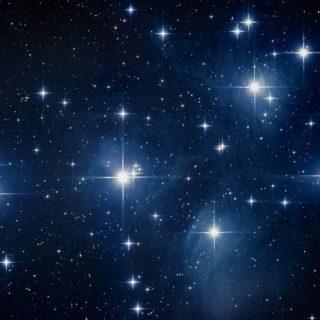 Regalare una stella: simbologia e curiosità
