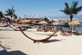Isola di Pag: divertimento e non solo