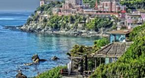 Appartamento in vendita a Castiglioncello: 7 vantaggi