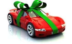 5 consigli per l'acquisto di un'auto nuova