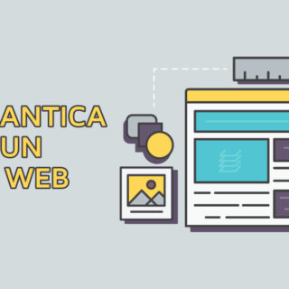 Marketing, design e SEO semantica: fattori rilevanti per una buona visibilità e autorità sul web