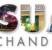 Visual merchandising: 5 consigli utili