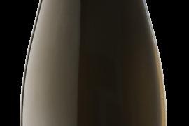 Gewürztraminer Stoass Pfitscher: un vino bianco tutto da assaporare!