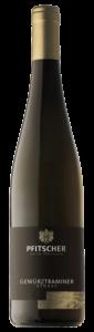 gewu_rztraminer_stoass vino bianco
