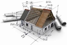 Cosa occorre sapere sulla certificazione energetic