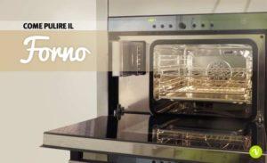 Pulire-il-forno-con-prodotti-ecologici-naturali-640x390