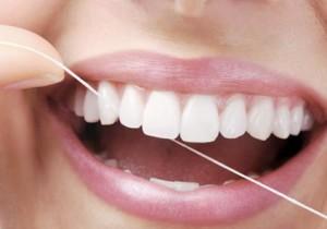 Igiene dentale: perché e così importante?