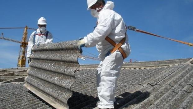 Amianto: pericolosità e incentivi alla rimozione