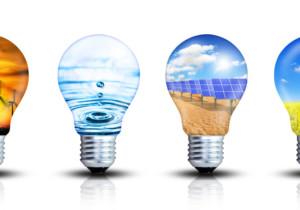 Energia rinnovabile: cosa c'è da sapere