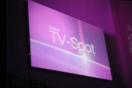 5 Consigli per creare un spot TV efficace.