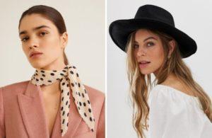 accesorios-de-moda-2019
