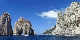Procida, Capri, Ischia: alla scoperta delle isole del Golfo di Napoli