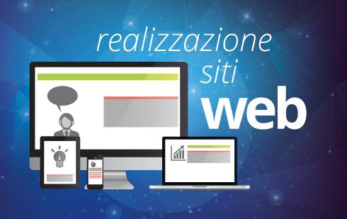 10 motivi per realizzare un sito web professionale