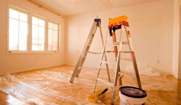 Ristrutturazione cucina, su Instapro.it trovi le migliori imprese e professionisti per i lavori della tua casa