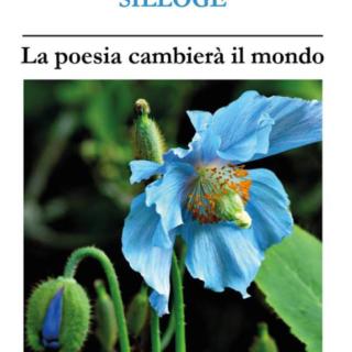 """Alessandra Maltoni poetessa ravennate conquista la casa editrice """"La Zisa"""" con i suoi versi e la sua visione del mondo"""