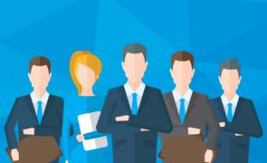 Agente di commercio: chi è e cosa fa