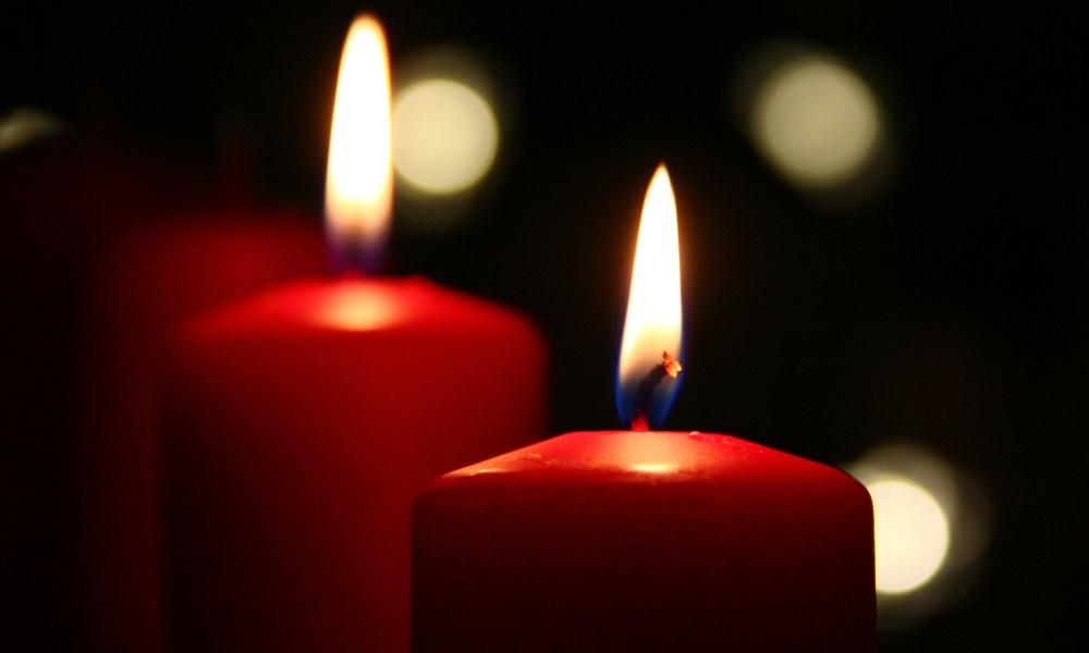 candele significato
