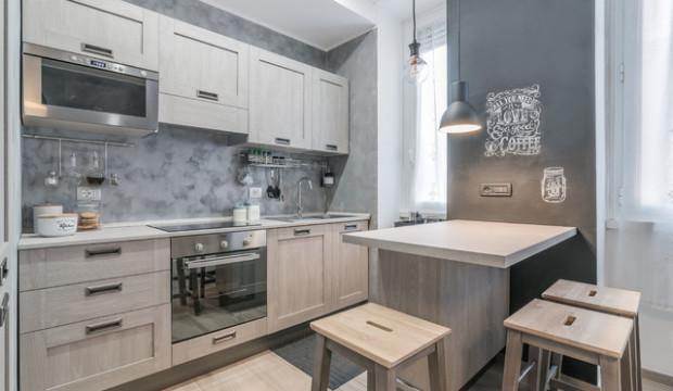 Cresce la voglia di ristrutturare casa: qual è la stanza preferita dagli italiani?