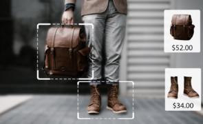 eCommerce: è rivoluzione grazie alla nuova tecnologia di Image Recognition
