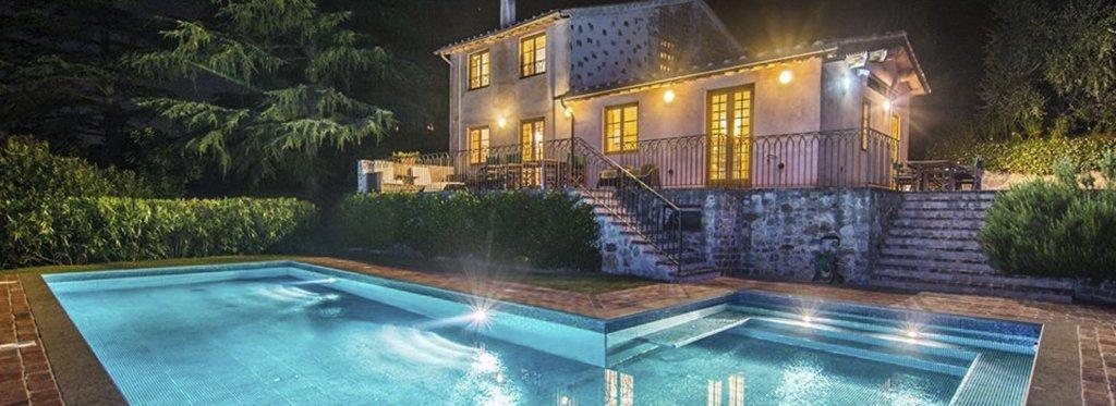casa-vacanze-toscana
