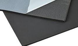 Pannelli isolanti termici, come sceglierli