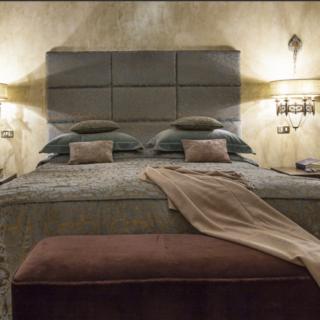 Fotografia hotel lusso, scegliere un fotografo professionista per foto di qualità superiore