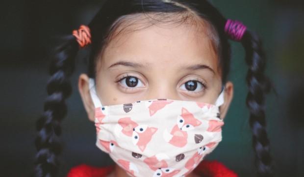 Covid-19 e bambini, come riconoscere i sintomi?