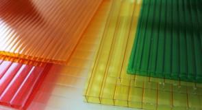 I tanti usi del policarbonato trasparente