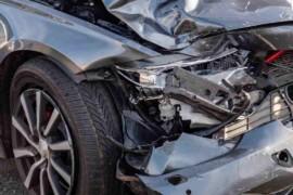 Vendita auto incidentate