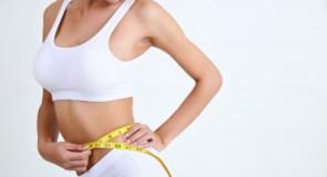 Consigli per perdere peso in modo sano