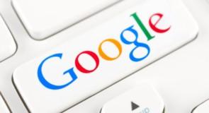 Diritto all'oblio, eliminare i risultati negativi da Google