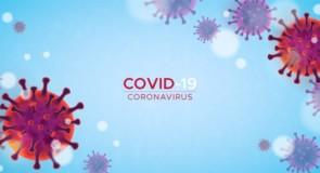Test per il covid-19: differenze e caratteristiche