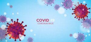 test covid-19