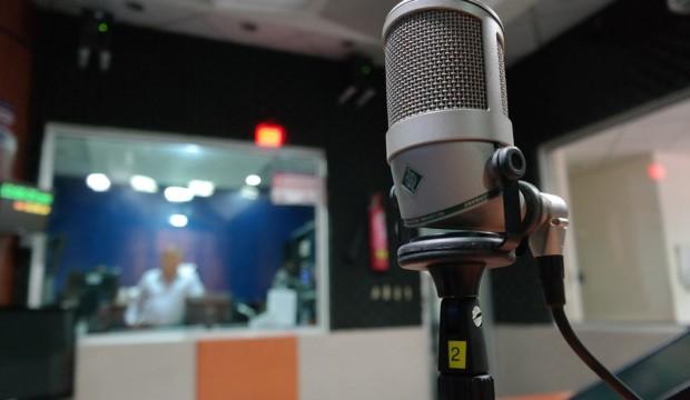 Le video recensioni ed i podcast  promossi da Radio News 24